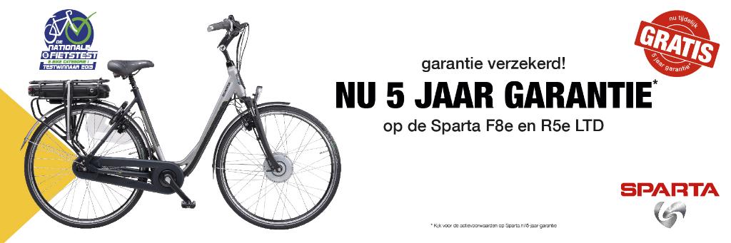 Sparta FR Header